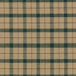 Homespun Fabric - A02