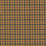 Homespun Fabric - A30