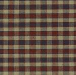 Homespun Fabric - A42