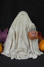 445 - Spooky Pattern