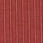 Homespun Fabric - A75