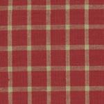 Homespun Fabric - A78