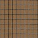 Homespun Fabric - A17