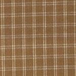 Homespun Fabric - A18