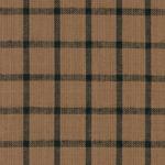 Homespun Fabric - A20