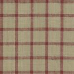 Homespun Fabric - A40
