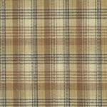 Homespun Fabric - A45