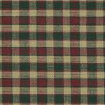Homespun Fabric - A46