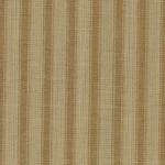 Homespun Fabric - A62