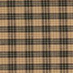 Homespun Fabric - A44