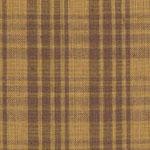 Homespun Fabric - A19
