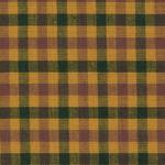 Homespun Fabric - A31