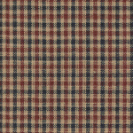 Homespun Fabric - A66