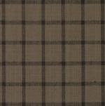 Homespun Fabric - A38