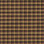 Homespun Fabric - A43