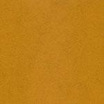 Wool Felt  -  Pumpkin Spice