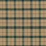 Homespun Fabric - A02