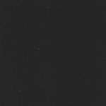 Homespun Solid - Black