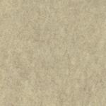 Kunin Felt - Sandstone