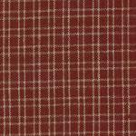 Homespun Fabric - A21