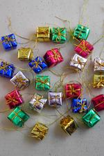 """Gift Box - 1/2"""""""