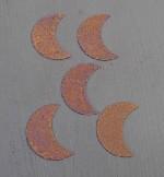 """Rusty Moon - 1-5/16"""""""
