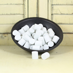Foam Marshmallows - Small