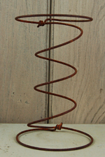 Rusty Springs - Set of 5 (Style 1)
